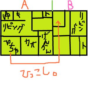 Cocolog_oekaki_2011_07_06_12_32